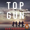 Topgun Audiobook