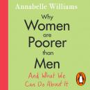 Why Women Are Poorer Than Men and What We Can Do About It Audiobook