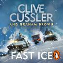 Fast Ice Audiobook