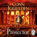 Protector: The epic new adventure through the battlefields of ancient Greece Audiobook