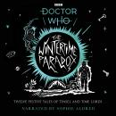 The Wintertime Paradox: Festive stories from the World of Doctor Who Audiobook