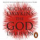 God Delusion, Richard Dawkins