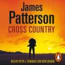 Cross Country: (Alex Cross 14), James Patterson