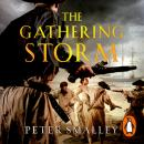 Gathering Storm, Peter Smalley
