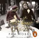 Don't Forget to Write: The true story of an evacuee and her family, Pam Hobbs