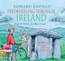 Freewheeling through ireland Audiobook