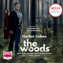 The Woods Audiobook