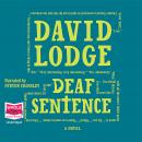 Deaf Sentence, David Lodge