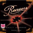 Reavers' Ransom, Emily Diamand