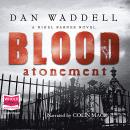 Blood Atonement Audiobook