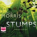 Stumps, Mark Morris