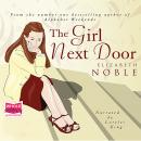 Girl Next Door, Elizabeth Noble