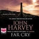 Far Cry Audiobook