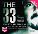 The 33 Audiobook
