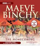 Homecoming & Other Stories, Maeve Binchy