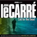 Call for the Dead, John Le Carre