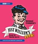 Just William's Luck, Richmal Crompton