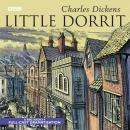 Little Dorrit Audiobook