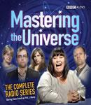 Mastering the Universe, Nick Newman, Christopher Douglas