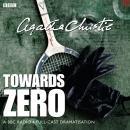 Towards Zero Audiobook