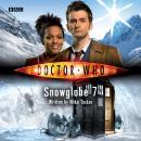 Doctor Who: Snowglobe 7 Audiobook