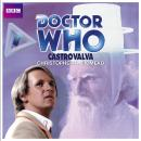 Doctor Who: Castrovalva, Christopher H Bidmead