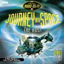 Journey Into Space  The Host (Classic Radio Sci-Fi) Audiobook
