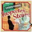 Inspector Steine Audiobook
