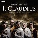 I, Claudius Audiobook