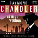 The High Window Audiobook