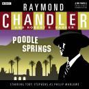 Poodle Springs Audiobook