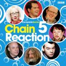 Chain Reaction: Complete Series 9 Audiobook