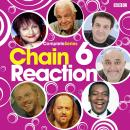 Chain Reaction: Complete Series 5, BBC Audiobooks