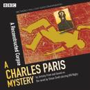Charles Paris: A Reconstructed Corpse: A BBC Radio 4 full-cast dramatisation Audiobook
