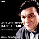 Hazelbeach: The Complete Second Series Audiobook