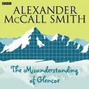 The Misunderstanding Of Glencoe Audiobook