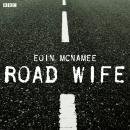 Road Wife, Eoin Mcnamee