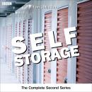 Self Storage: The Complete Series 2, Tom Collinson