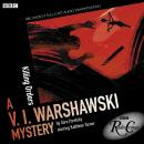 V.I. Warshawski  Killing Orders (BBC Radio Crimes), Sara Paretsky