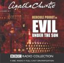 Evil Under The Sun Audiobook