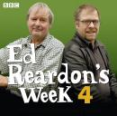 Ed Reardon's Week: The Complete Fourth Series, Andrew Nickolds, Christopher Douglas