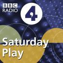 Wonderful Wizard Of Oz, The (BBC Radio 4  Saturday Play) Audiobook