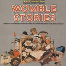 Womble Stories (Vintage Beeb) Audiobook