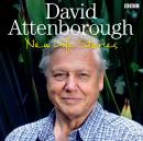 David Attenborough New Life Stories Audiobook