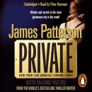 Private: (Private 1), James Patterson