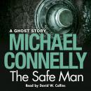 The Safe Man Audiobook