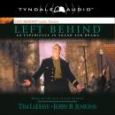 Left Behind: An Experience in Sound and Drama, Tim LaHaye, Jerry B. Jenkins