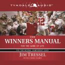 Winners Manual, Jim Tressel
