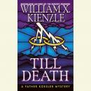 Till Death Audiobook