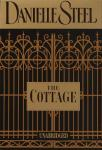 Cottage, Danielle Steel